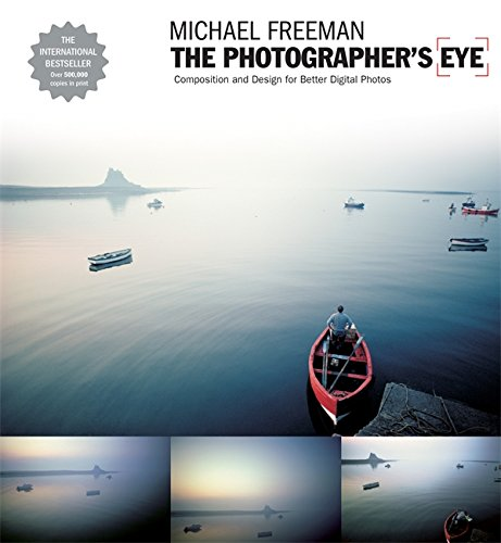 Image result for the photographers eye
