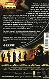Operacion Stormbreaker (Spanish Edition)