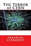 The Large Hadron Collider, newly upgraded and twice as powerful as before, has resumed its mission of discovering answers to the deepest mysteries of the universe. Shannon Fields, senior media relations officer for CERN, has the responsibilit...
