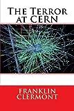 The Terror at CERN