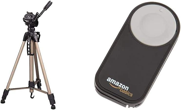 Hama Kamera Stativ Star 61 Champagner Amazon Basics Kamera