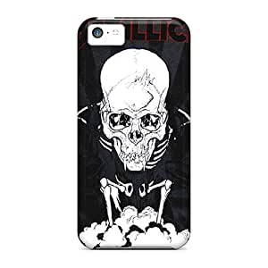 DateniasNecapeer Cases Covers For Iphone 5c Ultra Slim ARh8561OTON Cases Covers wangjiang maoyi by lolosakes
