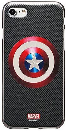 Captain America Shield_S