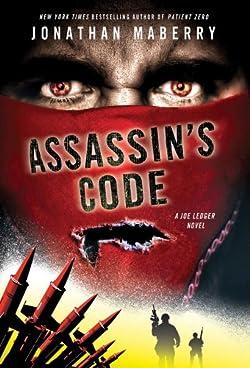 Assassin's Code
