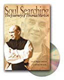 Soul Searching, Jonathan Montaldo, 0814632645
