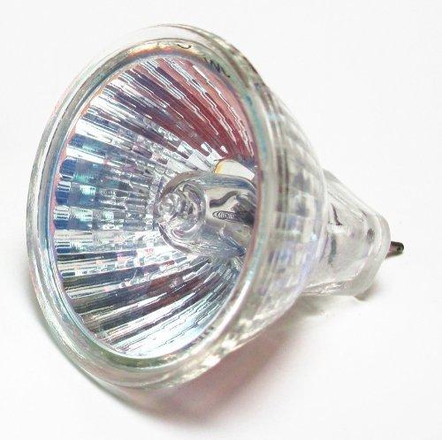 Beam Fiber Optic - 9