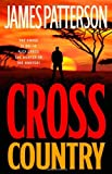 Cross Country, James Patterson, 0316018724