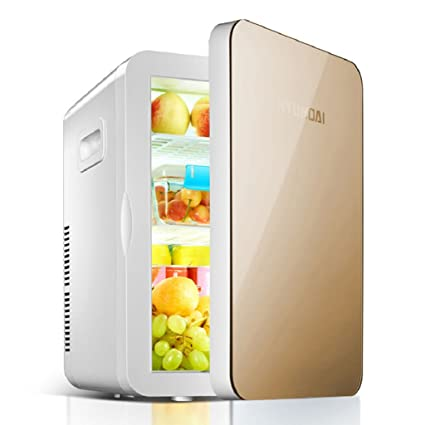 Amazon.es: T-Day Neveras de viaje Refrigerador del coche 20L, mini ...