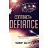 Contract of Defiance: Spectras Arise Trilogy, Book 1