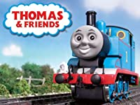 Thomas and Friends  Season 1  Watch online now with Amazon