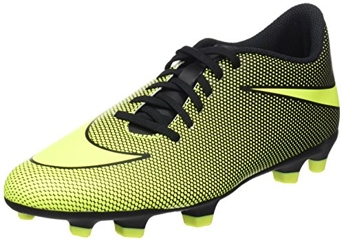 Nike Men's Bravata Ii Fg Football Shoes