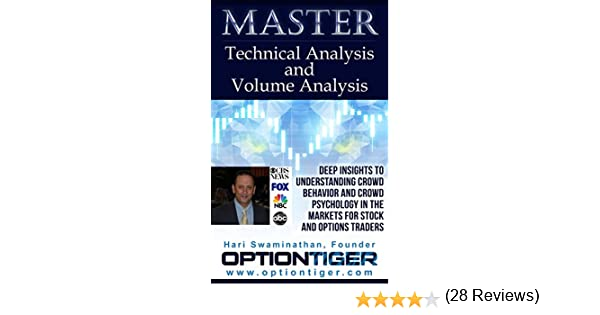 Amazon master technical analysis and volume analysis deep deep insights to understanding crowd behavior and crowd psychology in the markets for stock and options traders ebook hari swaminathan kindle store fandeluxe Gallery