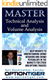 Master Technical Analysis and Volume Analysis: Deep insights to understanding crowd behavior and crowd psychology in the markets. For Stock and Options traders