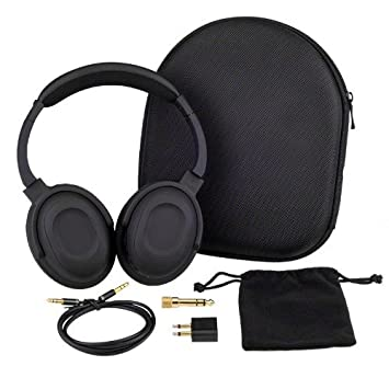 Noise cancelling headphones review uk dating