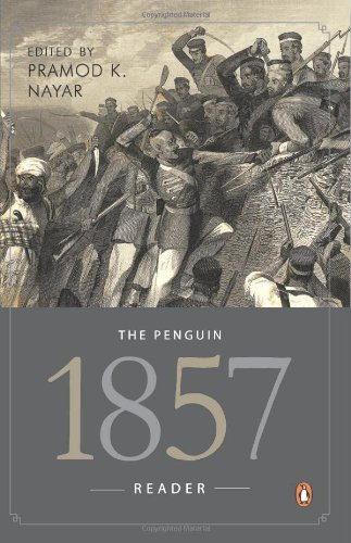 Penguin 1857 Reader pdf epub