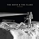 51TOekFxoEL. SL160  - Interview - Brandon Robbins of The Moth & The Flame