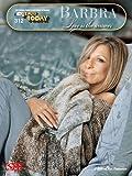 Barbra - Love Is the Answer, Barbra Streisand, 1603782443