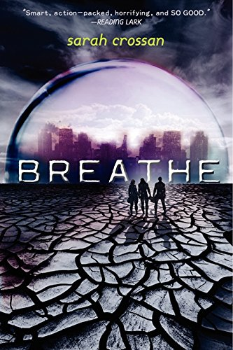 Breathe_Best Online Resources & Books to Help Kids Process Everything Happening in 2020