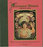The Victorian Woman, Sally Fox, 0821216465