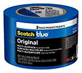 Scotch Painter's Tape 2090-36CC2 Original