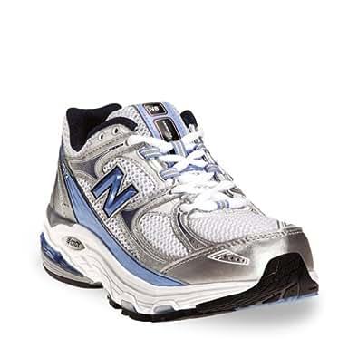 New Balance Motion Control Shoe Wr