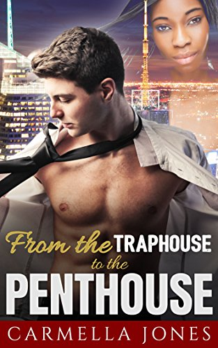 Search : From the Traphouse to the Penthouse