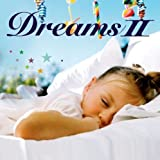 快眠CD~Dreams II~