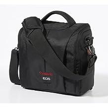 Canon 800SR DSLR Bag (Black)