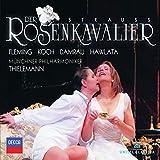 R. Strauss: Der Rosenkavalier, Op.59 / Act 3 - 'Leopold, wir gehn!'