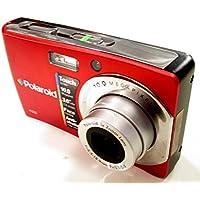 Polaroid T1035S 10MP Digital Cmera w/Touchscreen Advantages Review Image