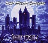 Night Castle (Bonus Tracks) By Trans-Siberian Orchestra (2011-02-21)