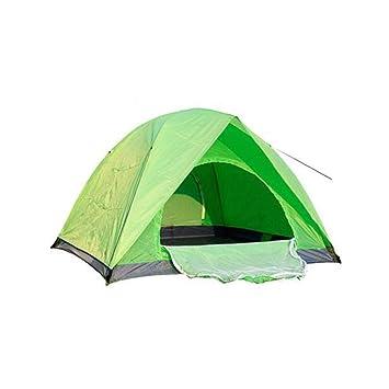 16c498cc83e1b6 MODKOY Camping Zelt