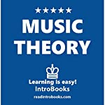 Music Theory |  IntroBooks