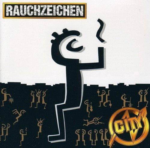 City - Rauchzeichen By City (1997-05-20) - Zortam Music