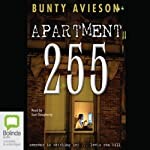 Apartment 255 | Bunty Avieson