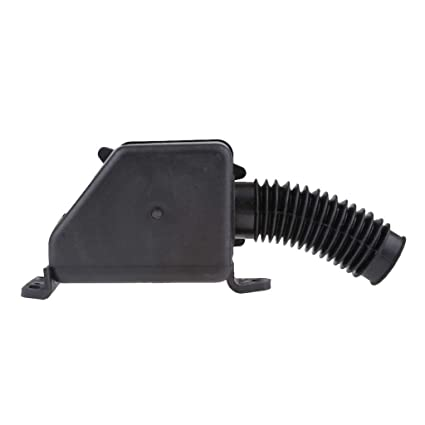 Amazon com: Flameer New Engine Air Cleaner Filter Box for