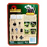 Robin Hood Prince of Thieves with Long Bow Action Figure by Kenner