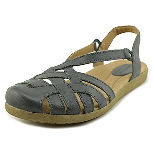 f8ec48c1879d chic Earth Origins Nellie Women s Sandal - appleshack.com.au