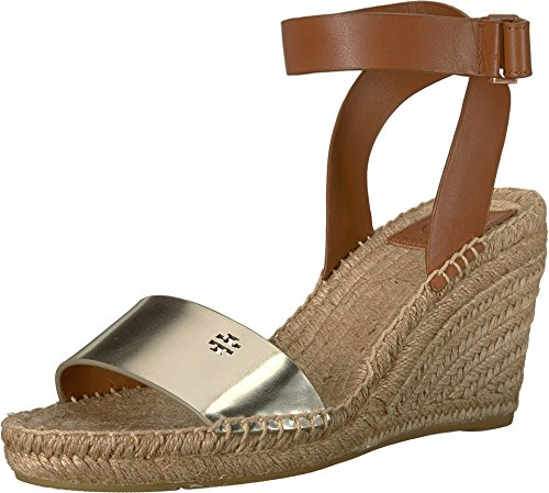 b973284a0f3 Amazon Tory burch sandals online shopping in Pakistan