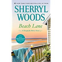 Beach Lane (A Chesapeake Shores Novel)