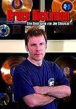 Bruce Dickinson: Eine Biographie