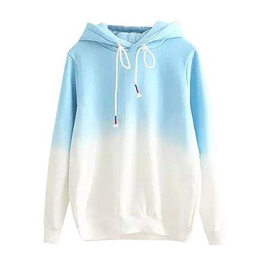 5cfc6bf3c64b Sweatshirt Femme Imprimé