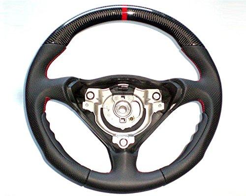porsche 996 steering wheel - 1