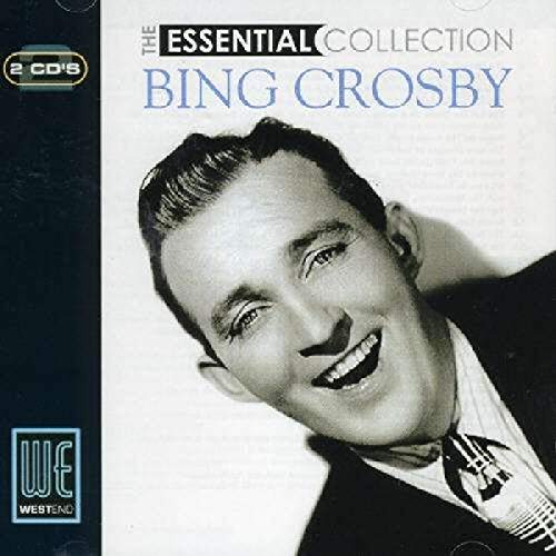 - Essential Collection