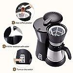 Caffettiera-Macchina-per-caffe-Macchina-Caffe-Americano-temporizzata-programmabile-da-10-tazze-Bonsenkitchen-con-filtro-permanente-bricco-per-vuoto-in-acciaio-inossidabile-CM8761