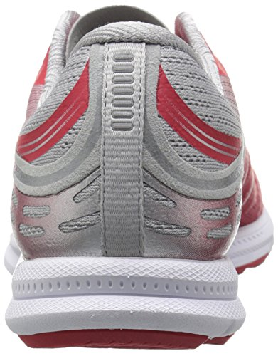 Bio Men Silver Speed Shoe 361 Trainer M Cross Chi d5wxTWFnT