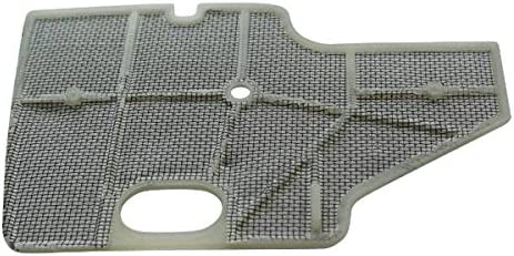 Chainsaw Parts Air Filter Cleaner Mesh fits STIHL 070 090AV 090G MS720