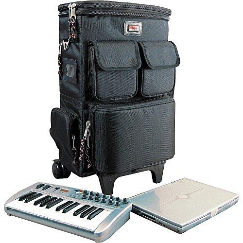 Gator GK LT25W Lightweight Backpack Micro Controller