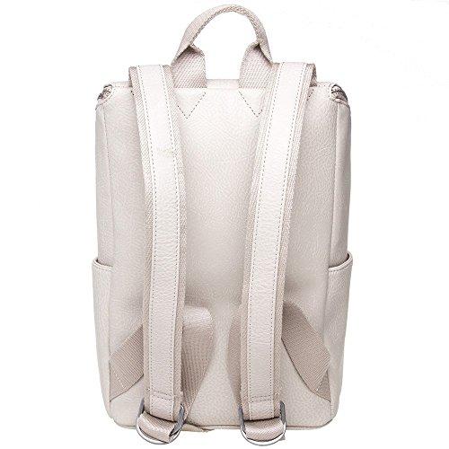 Backpack Womens Brave Natural amp; Natural Nat Matt EZqItw
