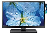 RCA DECG215R 22'' 1080p 60Hz LED TV